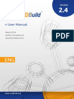 CMDBuild UserManual ENG V240