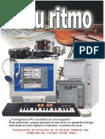 Te Imaginas Tu PC Convertido en Una Orquesta