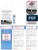 2016 3on3 Basketball Registration Form