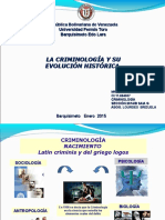 criminologia-150109211440-conversion-gate02.pps