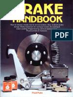 Brake Handbook