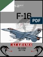 F-16c-88-0399-Montgomery