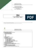 Propedeutica Expresión Oral y Escrita 2015- II Sem Nueva1