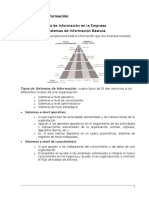41311_SistemasdeInformacionparte2.doc