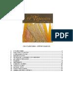 178940982 o Tapeceiro Cifra PDF