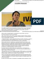 16 é uma verdadeira reforma do Estado, denuncia Bernadete Menezes _ Intersindical.pdf