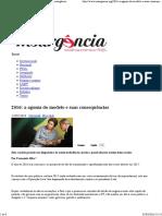 2016_ a agonia do modelo e suas consequências _ Insurgência.pdf