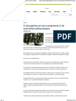 A crise ganhou um novo componente. E ele veste farda e pilota tanques, por Ricardo Noblat Noblat.pdf
