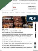 Atos contra o golpe em todo o país – Diário Causa Operária Online.pdf