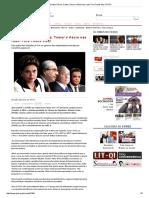 Derrubar Dilma, Cunha, Temer e Aécio nas ruas! Fora Todos eles! _ PSTU.pdf