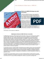 Diretoria do ANDES-SN divulga nota sobre crise política.pdf