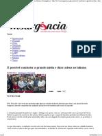 É possível combater a grande mídia e dizer adeus ao lulismo _ Insurgência.pdf