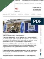 GM vai demitir 1.500 trabalhadores – Diário Causa Operária Online.pdf