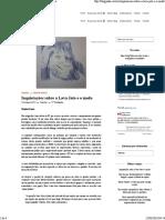 Inquietações sobre a Lava Jato e o medo - Virginia Fontes.pdf