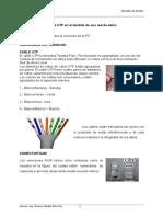 Practica Cable Directo - Cruzado Conector RJ45 2.doc