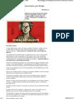 Não, nós Dilma não renunciarei, por Sérgio Saraiva _ GGN.pdf