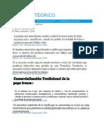 LA PAPA PRODUCCION, TRASFORMACION Y   COMERCIALIZACION baido.docx
