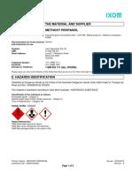2M1P (SOL219).pdf