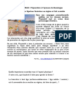EO.playmobil Figures Feminines Au Regime