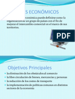 blookesasiaticoss.pdf