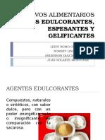 ADITIVOS-ALIMENTARIOS-FRUVER