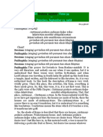 Lecture BrahmaSamhita text 34