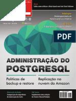 SQL Magazine 1048