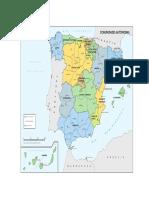 OrgESO_Mapa_08.pdf