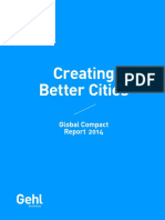 Creating Better Cities-1.pdf