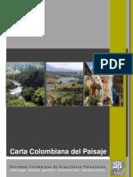 La+CartaColombiana+del+Paisaje_2010.