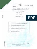 272855438-CAPE-MOB-Unit-2-Paper-2-2015.pdf