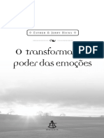 poder emocoes.pdf