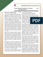 La-situación-económica-de-Bolivia-en-su-creación-6-de-agosto-de-1825.pdf
