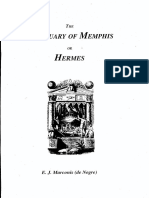 The Sanctuary of Memphis or Hermes (1840) by E. J. Marconis.pdf