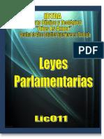 8580_LIC011-Leyes Parlamentarias.pdf