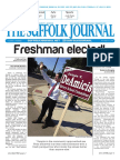 The Suffolk Journal 11/11/15