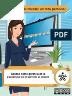 AA4_Calidad_como_ gantia_de _la_excelencia_en_el_servcio_al_cliente (1).pdf