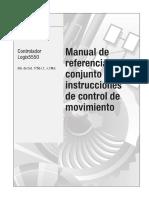 instrucciones de motion E.pdf