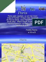 Paris`