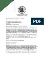 jurisprudencia  de contratos de derecho agrarios.docx