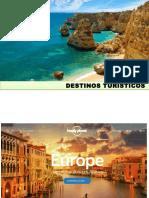 destinos turisticos.pptx