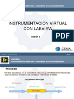 CLASE 6 LABVIEW