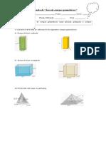 Area de cuerpos geometricos..doc