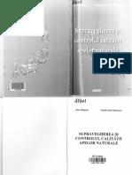 e-150322093340-conversion-gate01.pdf