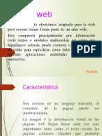 trabajo de diego avila Pagina web.pptx