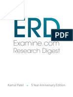ERD Examinecom