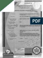 birth certificate2.pdf