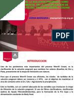 Proceso de Clarificación Merrill-Crowe.pdf