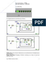 Sesion_6_LabVIEW