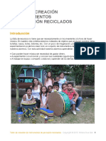 Tutorial_reciclados.pdf